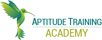 Aptitude Training Logo