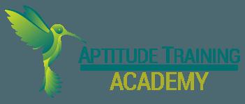 Academia de idiomas en Pirámides